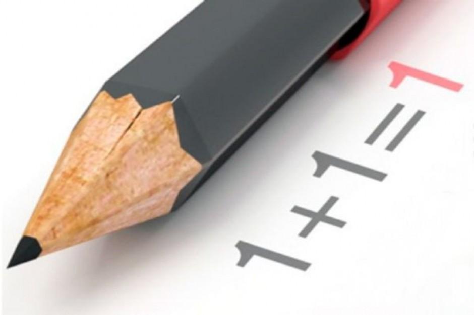 Fundusz o błędach w ofertach konkursowych: niby mniej, ale wciąż za dużo