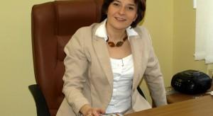 Elżbieta Puacz polemizuje z MZ w sprawie konsultantów krajowych