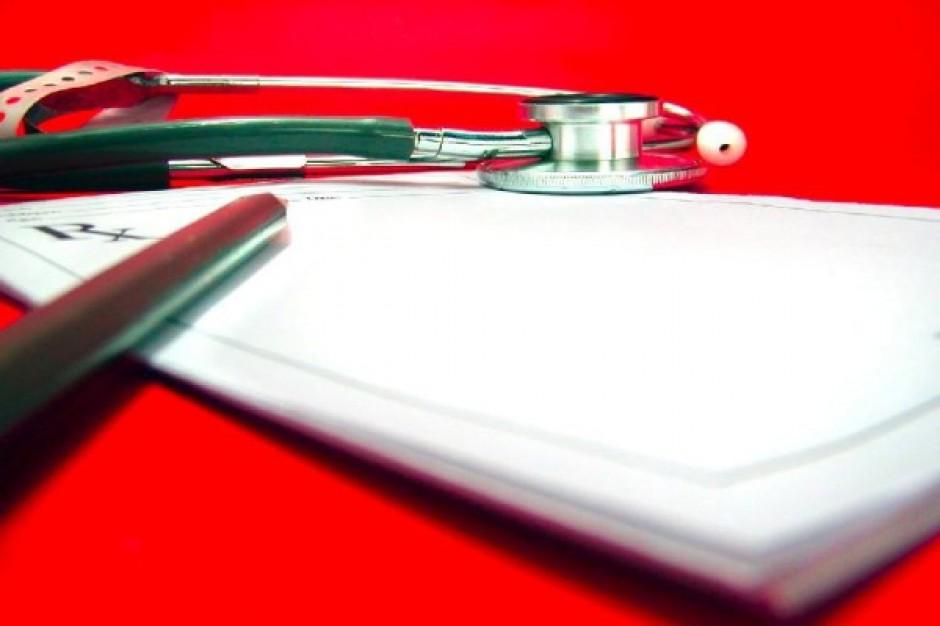 Zmiana przepisów dotyczących pracowniczych badań lekarskich