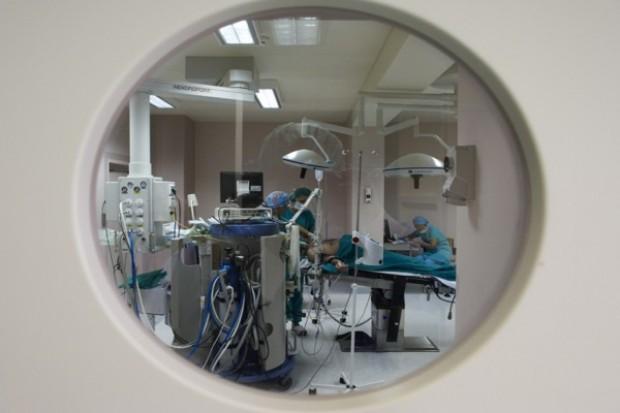 Bydgoszcz: Centrum Onkologii chce osobnych pieniędzy za pacjentów spoza regionu