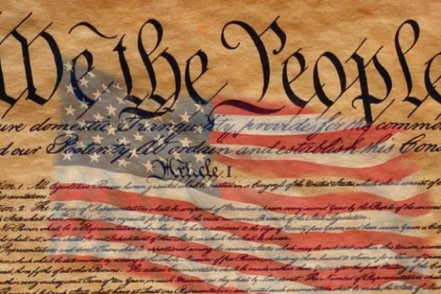 USA: obowiązek ubezpieczenia zdrowotnego niezgodny z konstytucją?