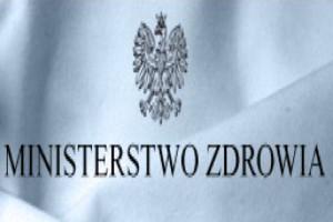 Łódź: ministerstwo kupi laser, bo to tańsze niż refundacja zagranicznego leczenia