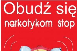 Gdańsk: kto będzie leczył metadonem?