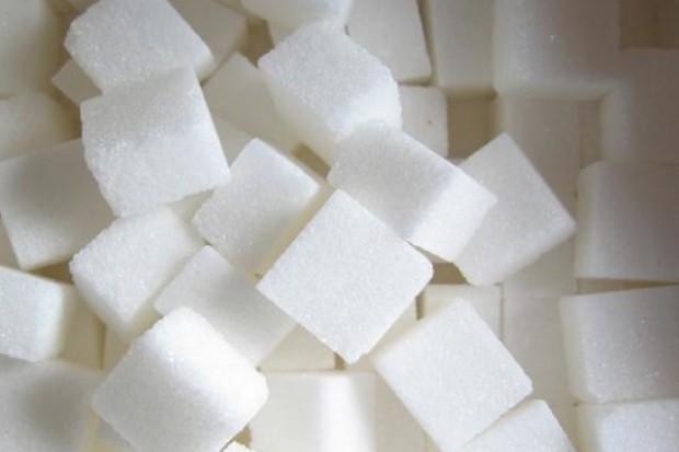 Czy cukier może uzależniać?