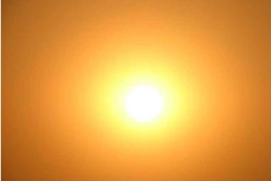 Łódzcy lekarze o wpływie słońca na cukrzycę
