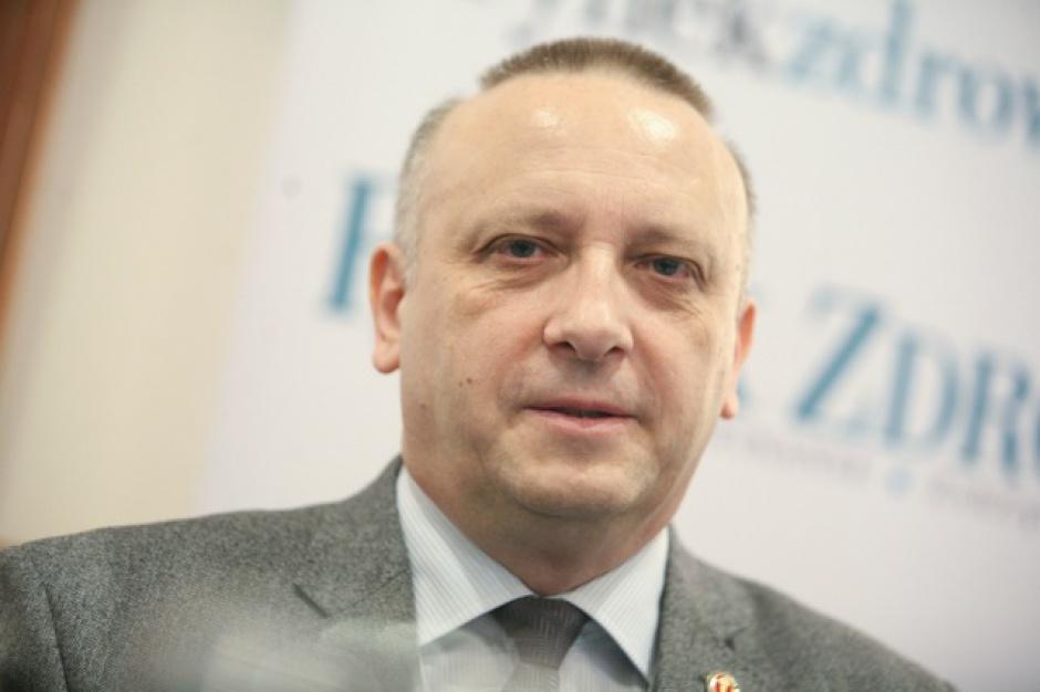 Gdańsk: ARP pożyczy zadłużonemu szpitalowi aż 125,4 mln zł