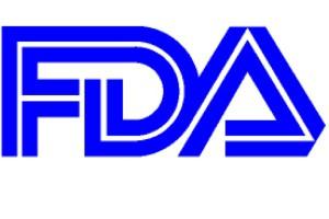 FDA dopuszcza lek chroniący przed przedwczesnym porodem