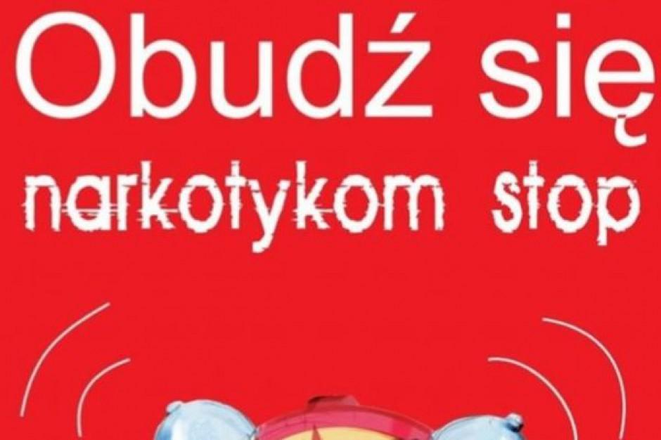 Gdańsk: program leczenia metadonem wystartuje na wiosnę
