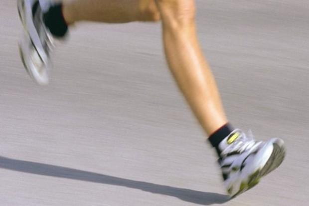 Medycyna sportowa: zawodnika zbada także lekarz z certyfikatem