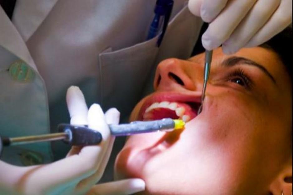 Podkarpackie: stomatolodzy podpiszą jednak kontrakty z Funduszem