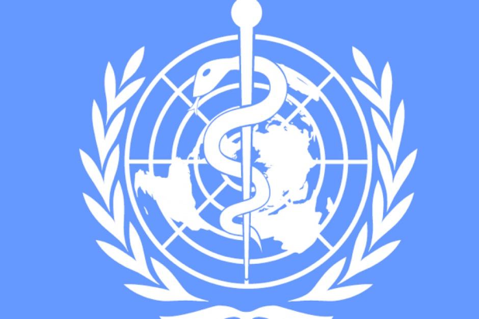 Rwanda: sterylizacja sposobem na rosnącą populację