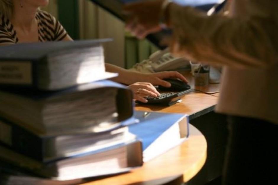 Opracują dla ZOZ standard prowadzenia rachunku kosztów