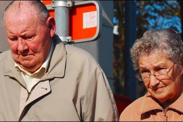 Opole Lubelskie: seniorzy nie chcą przeprowadzki szpitala