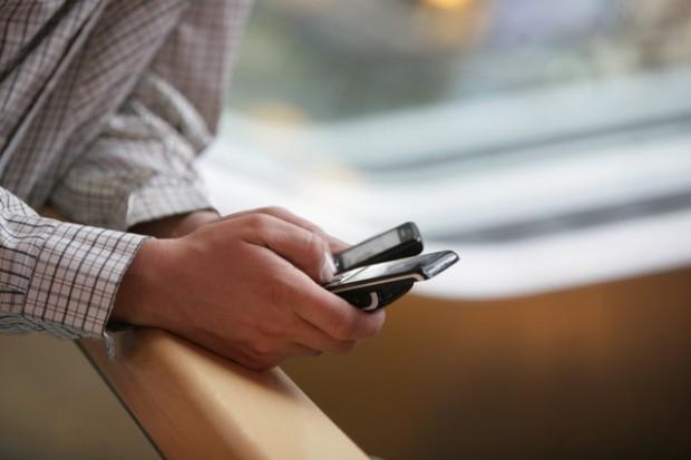 Olsztyn: pogotowie nękane głuchymi telefonami