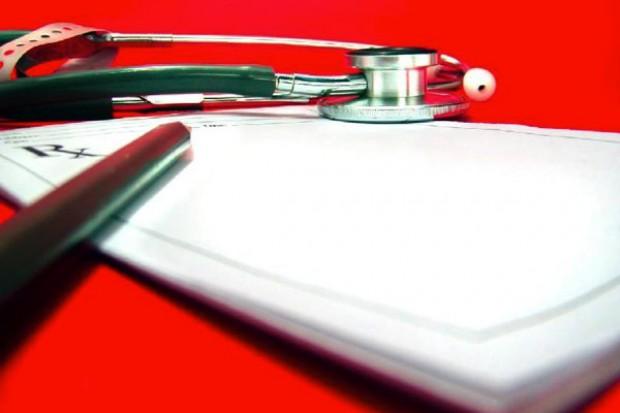 Słupca: nowy wicedyrektor szpitala