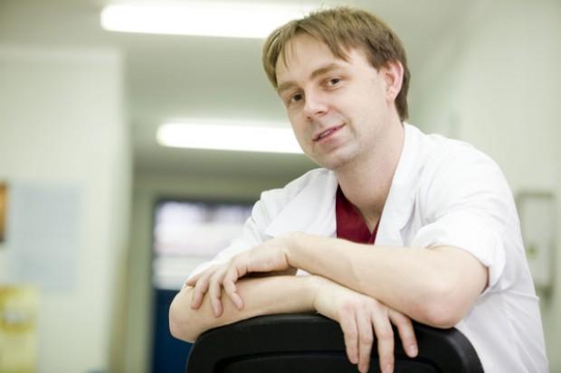 Młodzi lekarze: centralny egzamin na koniec studiów to dobre rozwiązanie