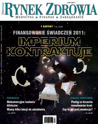 rynekzdrowia.pl