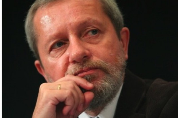 Lublin: Krzysztof Tuczapski nowym dyrektorem oddziału NFZ