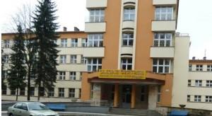 Rabka-Zdrój: sanatorium z dziurą w budżecie