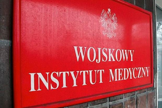 """Prof. Stanisław Ilnicki wyróżniony """"Buzdyganem 2011"""""""