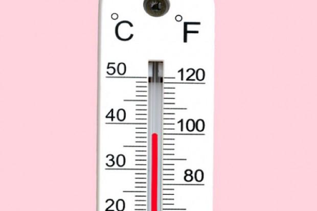 Naukowcy: w ciepłe dni chorzy z SM czują się gorzej