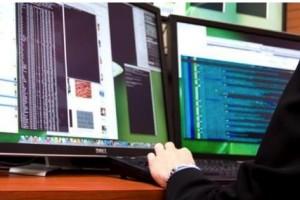 Biblioteka UŚ ma najlepszą witrynę dla niewidomych i słabowidzących