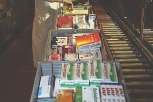 Wielkopolska: spółka receptą na tańsze leki