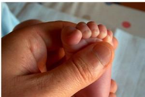 Hiszpania: lekarze zamieszani w handel dziećmi