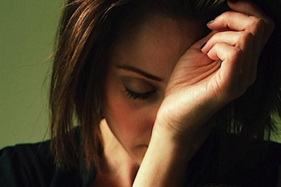 Psychiatrzy: dialog lekarza i chorego niezbędny w leczeniu depresji
