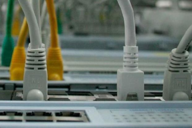 Katowice: w pogotowiu powstanie zintegrowany system informatyczny