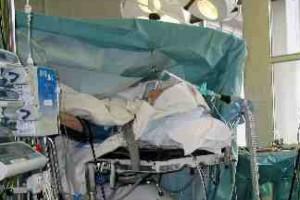 Bydgoszcz: anestezjolodzy i chirurdzy muszą się dogadać