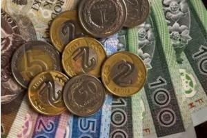 Grudziądz: NFZ nałożył na szpital karę finansową