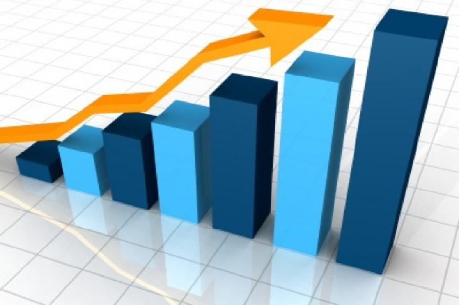 VAT wzrósł tylko o 1 procent, ale koszty szpitali pną się w górę
