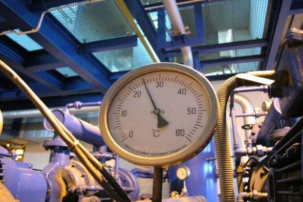 Opolskie: szpitale myślą o wspólnych zakupach energii