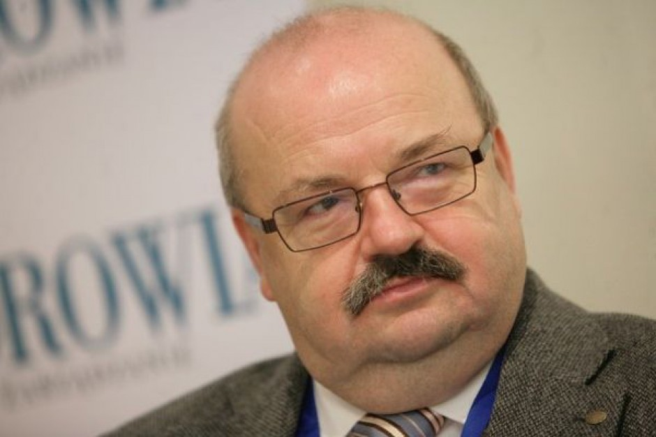Kolegium Elektorów ponownie przeciwne odwołaniu rektora wrocławskiej AM