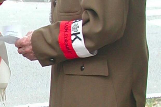 Kraków: wypisywał darmowe leki kombatantom, NFZ żąda zwrotu pieniędzy
