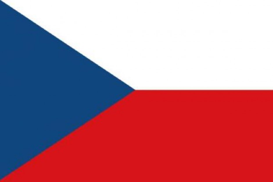 Czechy: i tam rząd zakaże sprzedaży dopalaczy?