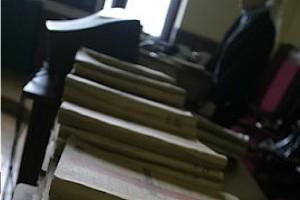 Sąd: lekarze chcieli pomóc pacjentowi, ale byli niestaranni