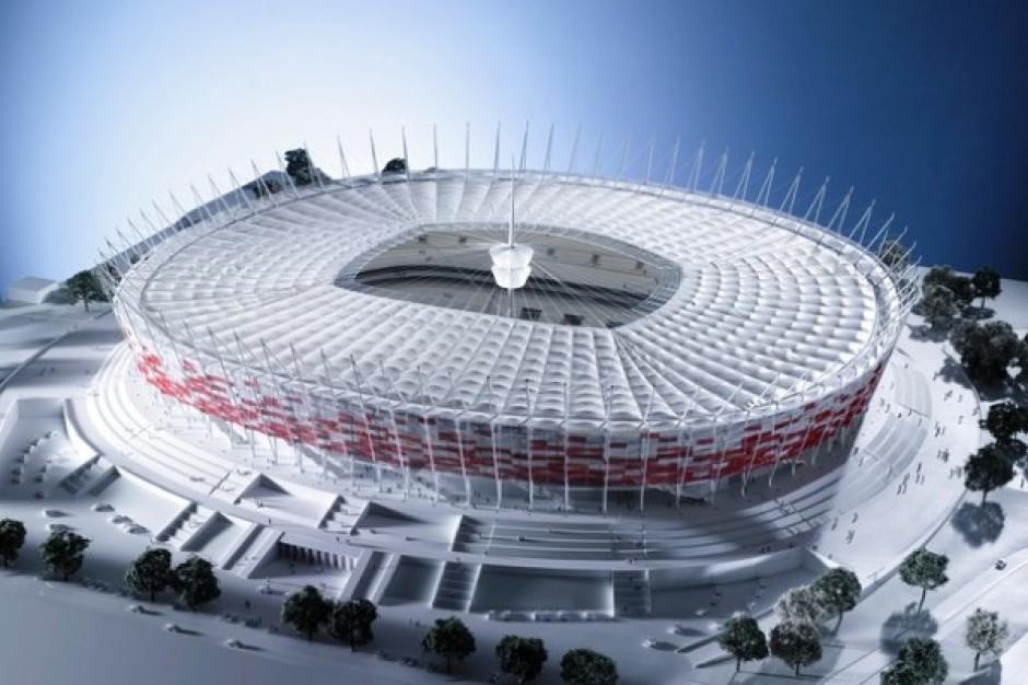 Euro 2012: wiadomo już, kto zadba o zdrowie gości mistrzostw