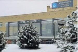 Opole: powstaje wydział lekarski, UO otrzymał szpital kliniczny