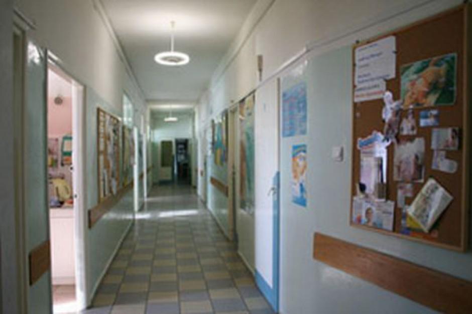 Nowogard: kolejny przetarg na rozbudowę i modernizację szpitala