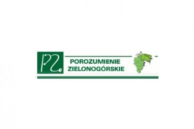 Rozłam w Porozumieniu Zielonogórskim: Wielkopolskie PZ ogłasza autonomię