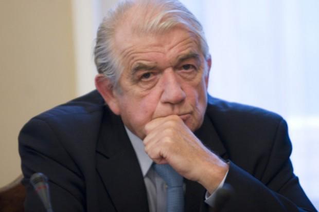 Prof. Zbigniew Religa: w telewizji pokażą dokument o wybitnym kardiochirurgu