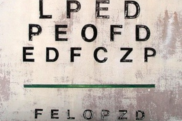 Elbląg: po kontroli NFZ łatwiej dostać się do okulisty