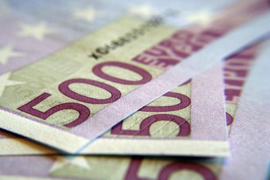 Podlasie: szpitale liczą na 40 mln zł unijnego dofinansowania