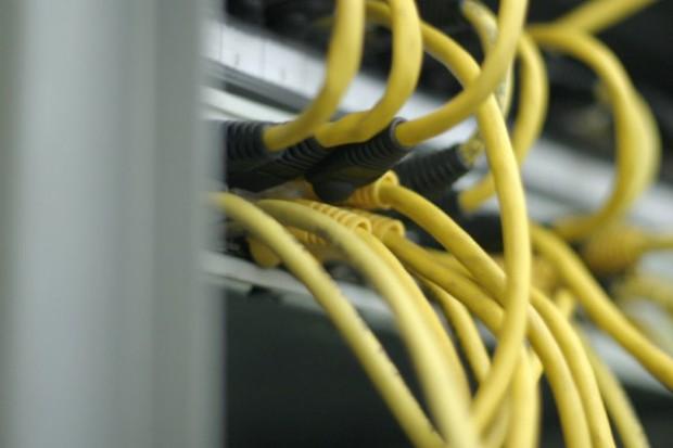 NFZ: przerwa w funkcjonowaniu systemów informatycznych