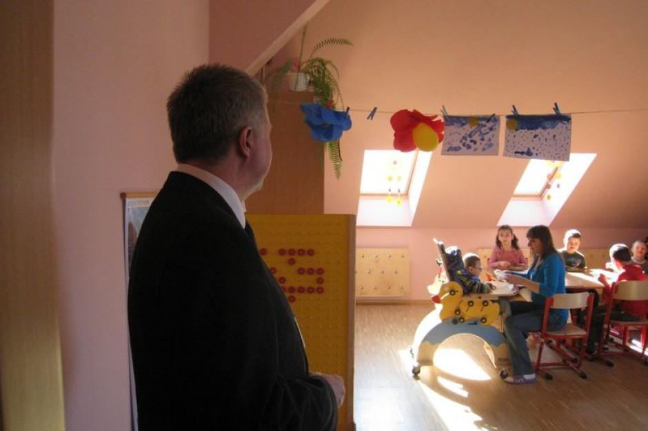 Dolnośląskie: 8,8 mln zł na modernizację ośrodka rehabilitacyjnego