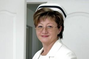 Gardias: umowy cywilno-prawne dla pielęgniarek to umowy śmieciowe
