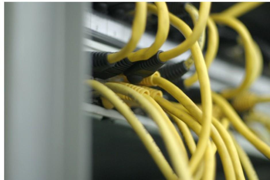 NFZ: umowy dotyczące konserwacji systemu informatycznego