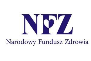 NFZ: urzędnicy Funduszu nie mają przywilejów